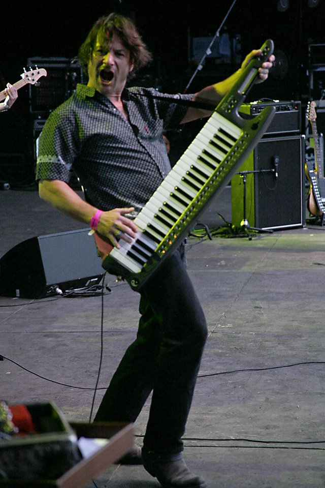 Pascal Curto